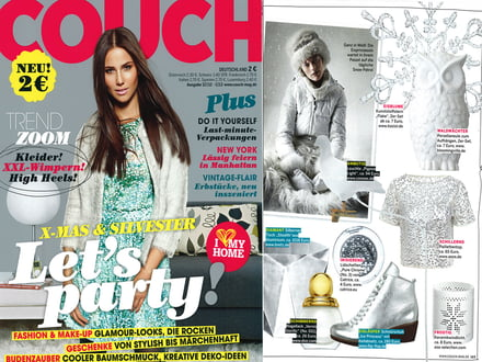 Presse Couch Nr. 12/2012