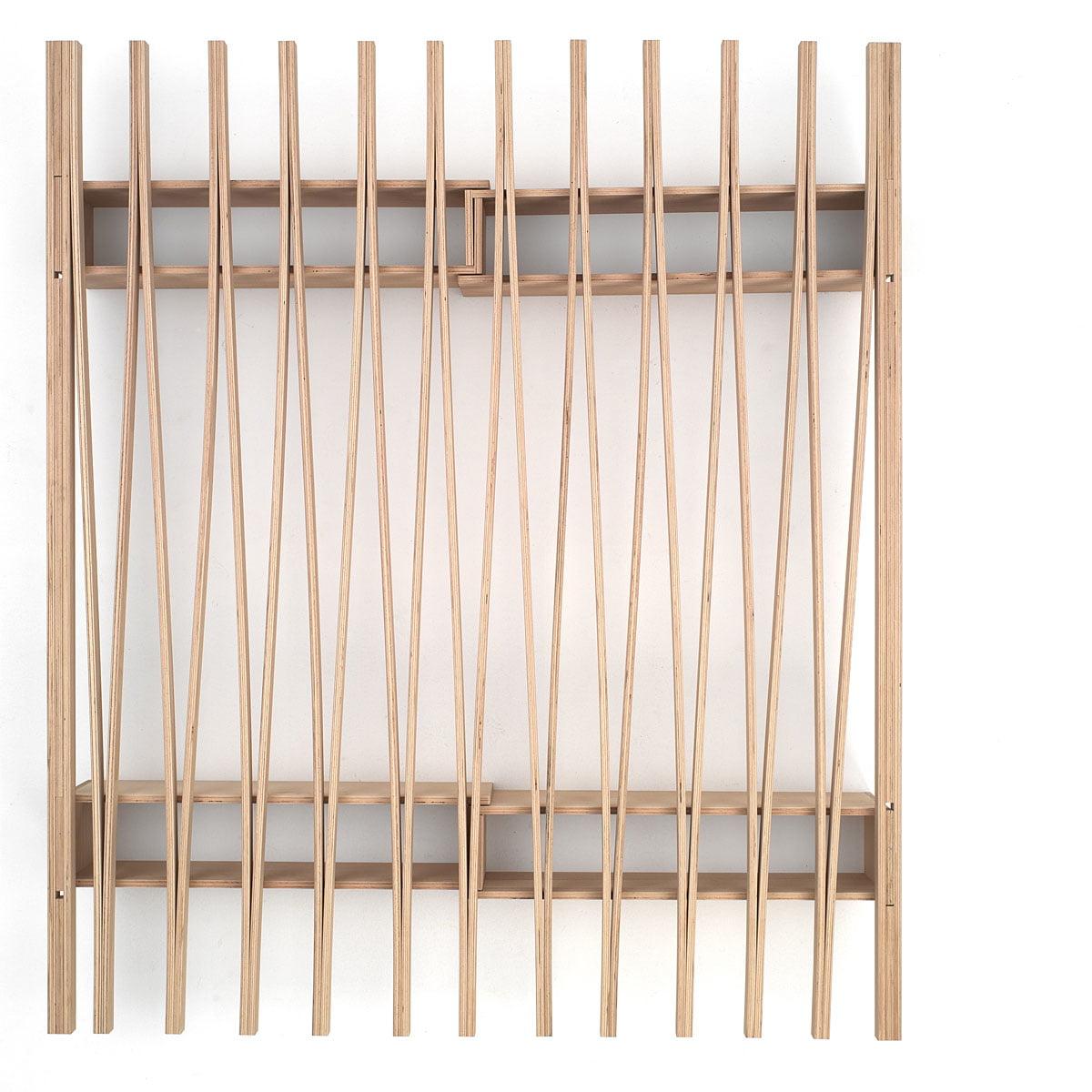v bett tojo. Black Bedroom Furniture Sets. Home Design Ideas