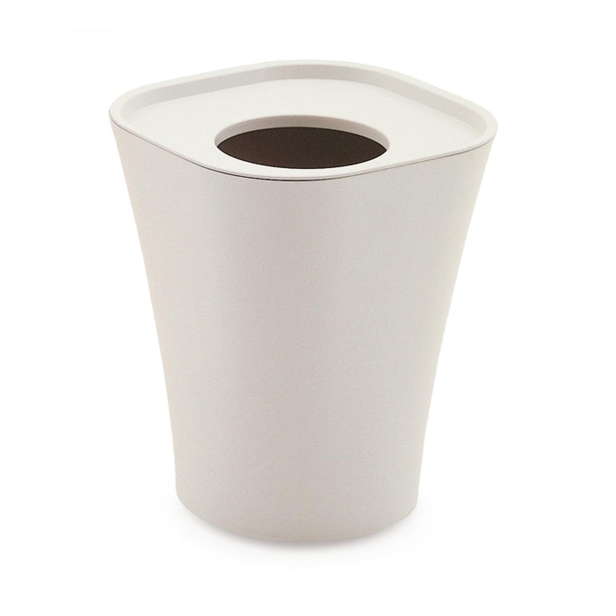 trash papierkorb | magis | shop