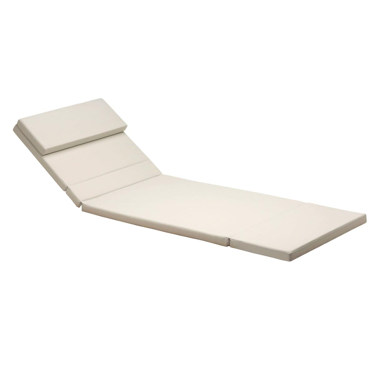 22042020180215 liegestuhl auflage grau inspiration sch ner garten f r die sch nheit ihres. Black Bedroom Furniture Sets. Home Design Ideas