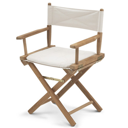 Skagerak - Director´s Chair, Canvas