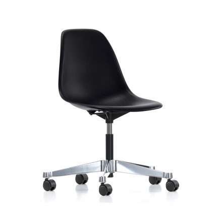 Vitra - Eames Plastic Side Chair PSCC