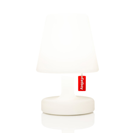Fatboy - Edison the Petit 2.0 LED-Leuchte
