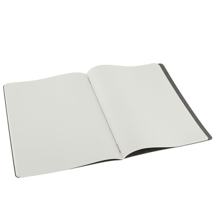 Moleskine - Cahier Notizheft