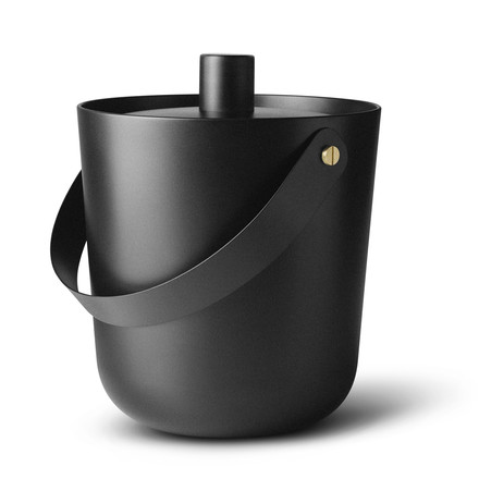 Menu - Fire Bucket, wide