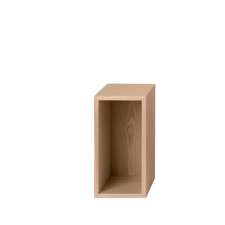 Muuto, Mini Stacked - Small