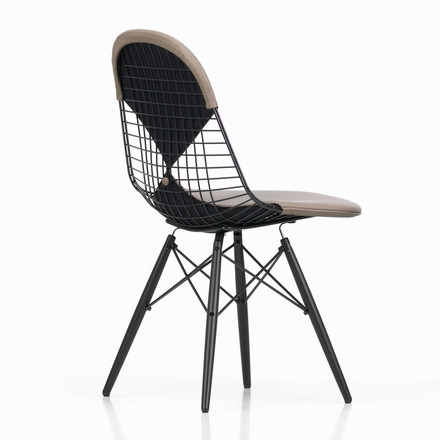 Vitra - Wire Chair DKW