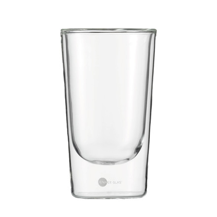 Jenaer Glas - Hot'n Cool Trinkglas, Becher XL