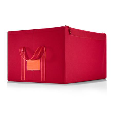 reisenthel - Storagebox L, rot