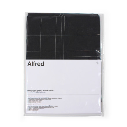 Alfred - Grace Verpackung
