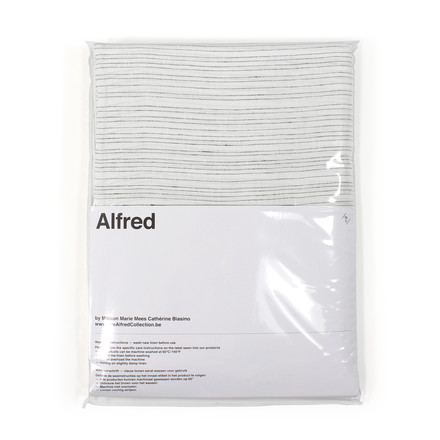 Alfred - Norma Verpackung