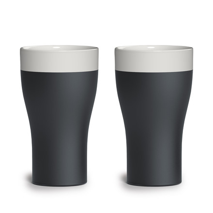 Magisso - Cool-ID Becher (2er-Set)