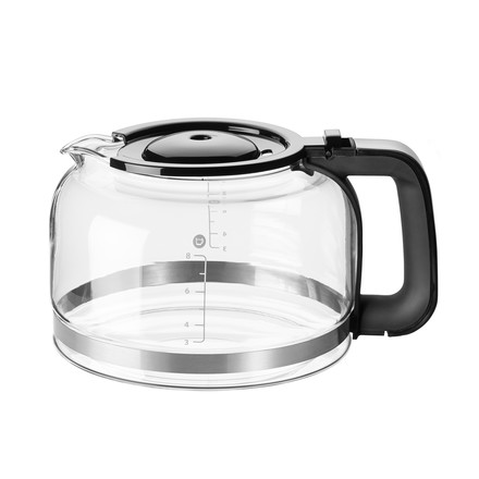 KitchenAid - Karaffe zur Kaffeemaschine KitchenAid