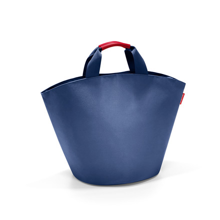 reisenthel - ibizashopper in navy