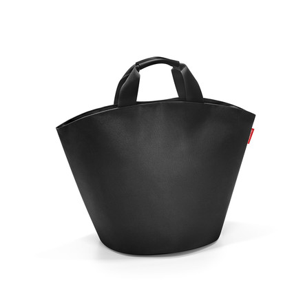 reisenthel - ibizashopper in black