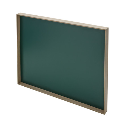 Skagerak - Notice Board - Hunter Green