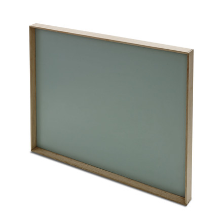 Skagerak - Notice Board - Silk Grey