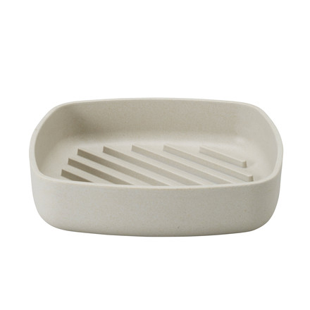 Rig-Tig by Stelton - Tray-It Brotschale, grau