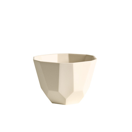 Muuto - Shades Bowl in Sand