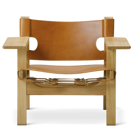 Spanish Chair von Fredericia