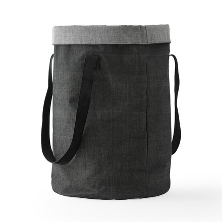 Der Cotton Bag aus den Menu - Nepal-Projects