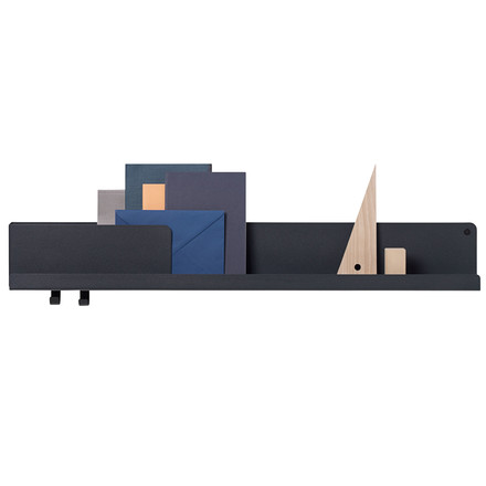 Folded Shelve Large von Muuto