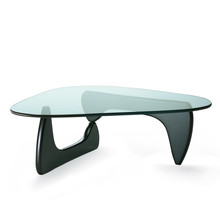 Vitra - Coffee Table