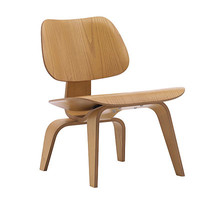 Vitra - Plywood Group LCW Stuhl