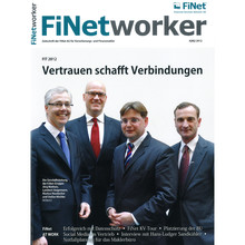 finetworker