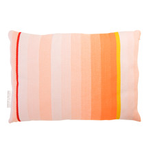 Thomas Eyck - Colour Cushion (orange)