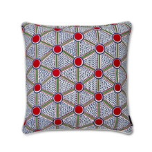 Hay - Wrong for Hay Printed Cushion Cells