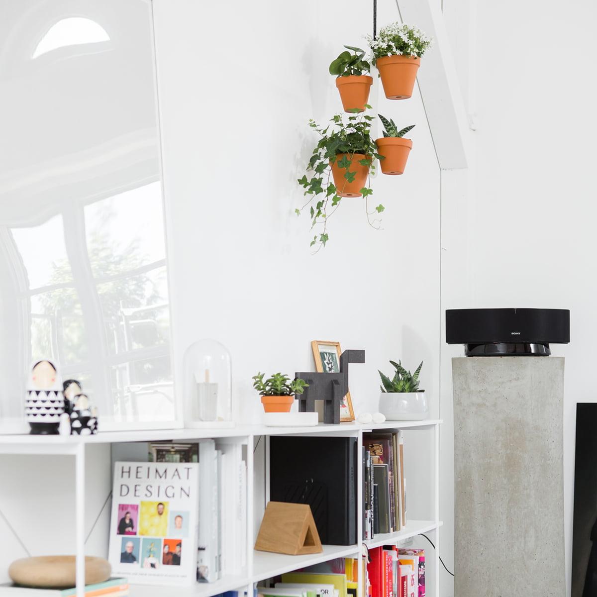 Book hook lesezeichen im wohndesign shop for Wohndesign shop