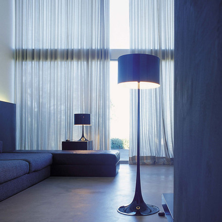 Flos - Spun Light