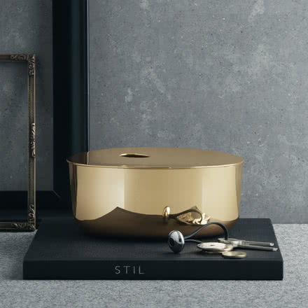 Georg Jensen - Precious Box