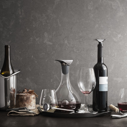 Georg Jensen - Wine & Bar Kollektion