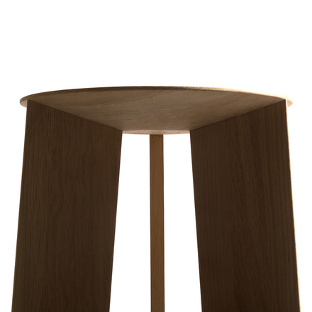 Hay - Elephant Table, Tisch
