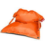 Fatboy - Buggle-up Outdoor-Sitzsack, orange