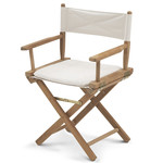 Skagerak - Director's Chair, Canvas