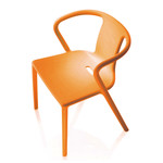 Magis - Air-Armchair, orange