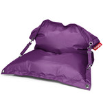 Fatboy - Buggle-up Outdoor-Sitzsack, violett