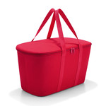 reisenthel - coolerbag, red