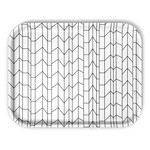 Vitra - Classic Tray large, Graph