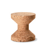 Vitra - Cork Family, Hocker Modell A