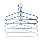Hay - Cord Hanger Fade, Royal blue