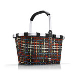 reisenthel - carrybag, wool