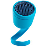 Polk - Swimmer Duo Bluetooth-Lautsprecher, blau