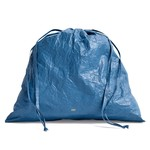 Hay - Packing Essentials, blau / L