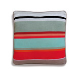 Remember - Kissen 50 x 50 cm, Stripe
