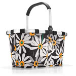 reisenthel - carrybag, margarite