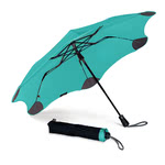 Blunt umbrellas - XS Metro, mint green